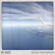 Together (Endor Remixes)