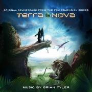 Terra Nova (Original Soundtrack from the Television Series)
