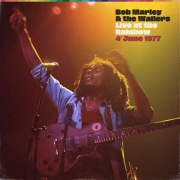 Live At The Rainbow, 4th June 1977 (Remastered 2020)