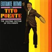 Excitante Ritmo De Tito Puente