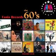 Fania Records: The 60's, Vol. 4