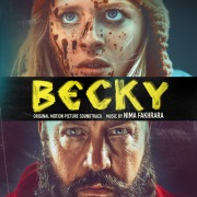 Becky (Original Motion Picture Soundtrack)