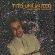Tito Unlimited