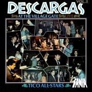 Descargas Live At The Village Gate, Vol. 2 (Live)