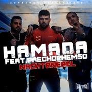 Nacht und Nebel (feat. Brecho & Hemso)