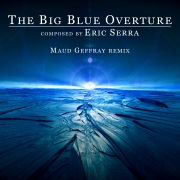 The Big Blue Overture (Remix)