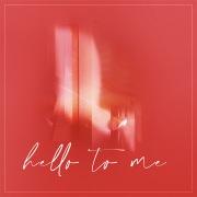 Hello to me (feat. Lydia Lau)