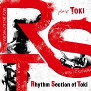 plays TOKI