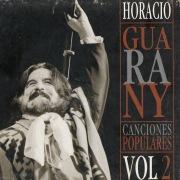 Canciones Populares Vol. 2