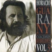 Canciones Rebeldes Vol. 3