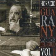 Canciones Del Exilio Vol.1