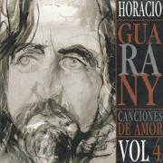 Canciones De Amor Vol. 4