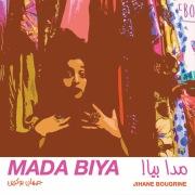 Madabya