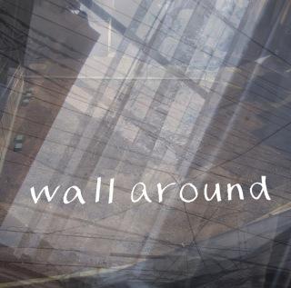 wall around