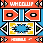 The Ndebele EP