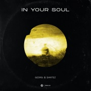 In Your Soul