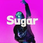 Sugar - SM STATION