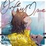 One by One (feat. KMNZ LIZ)