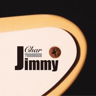 "TRADROCK ""Jimmy"" by Char"