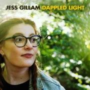 Howard: Dappled Light