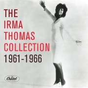 Irma Thomas Collection: 1961-1966