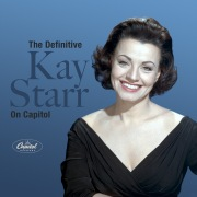 The Definitive Kay Starr On Capitol