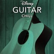 Disney Guitar: Chill