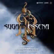 "Sugaan Essena (Original Music from ""Star Wars Jedi: Fallen Order"")"
