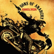 Sons of Anarchy: Shelter (Music from the TV Series)