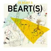 De Béart à Béart(s) (Volume 1)