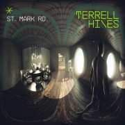 St. Mark Rd. (Audio)