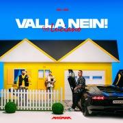 VALLA NEIN (feat. Luciano)