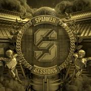 Spanker Sessions