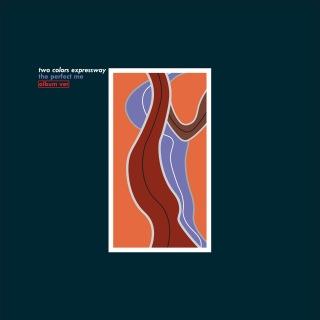 two colors expressway(album ver)