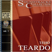 O.S.T. Soundtracks Collection (Vol. 1)