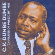 In Praise Of President Moi
