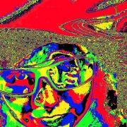 Disco Man (Little Dragon Remix)