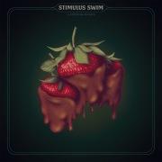 Stimulus Swim