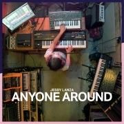 Anyone Around