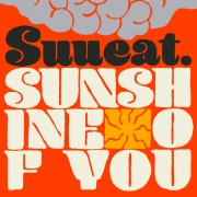 Sunshine Of You