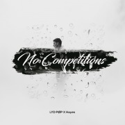 No Competitions
