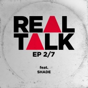 EP 2/7 (feat. Shade)