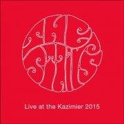 Live At The Kazimier 2015