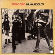 Hello Girl (Expanded Edition)