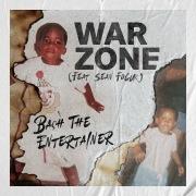 War Zone (feat. Sean Focus)