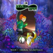 Infinity Train: Book 1 (Original Soundtrack)