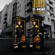 B-NØM