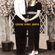 Cosmic Space Jorma