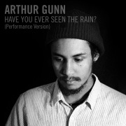 Have You Ever Seen the Rain? (Performance Version)