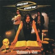 Tallman's Tale